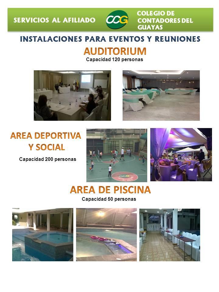 instalaciones-para-eventos