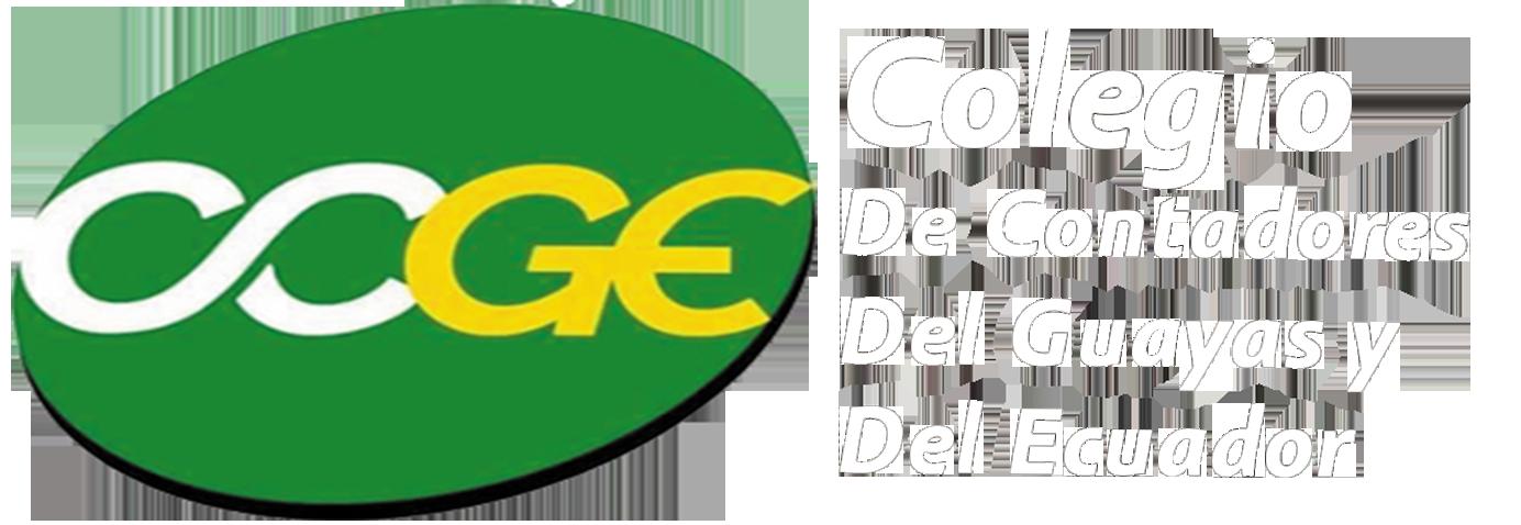 Colegio de Contadores del Guayas