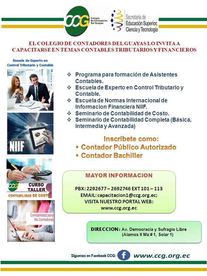 publicidad-cursos